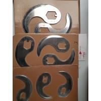 fatosa bowl cutter blades