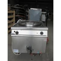Fagor gas cooking vessel