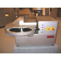 Used Fatosa 20 litre Bowl Cutter