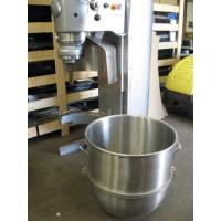Hobart 140 litre Mixer