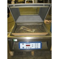 Multivac vacuum packer